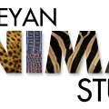 Wesleyan Animal Studies