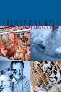 Society & Animals Journal