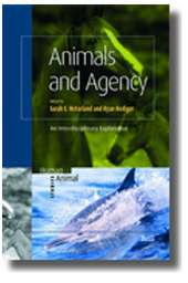 animalsagency