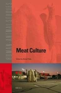 meatculture