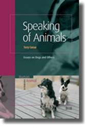 speakingofanimalsl