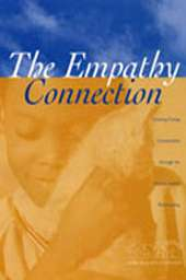 Empathy Connection