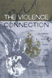 Violence Connection
