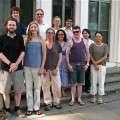 HAS Fellows group 2012