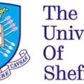 The University of Shefield