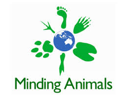 Minding Animals