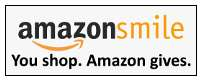 AmazonSmile-logo for web pad and outline