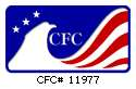 CFC Logo for web with 10 padding