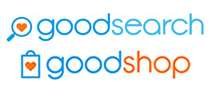 good-search_good-shop with 10 padding