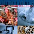 Animls and Society Vol 22 No 6 2014 FOR WEB