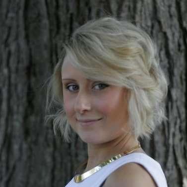 Kay-Lynn Chartier