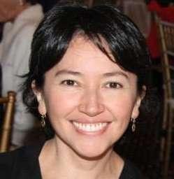 Magnolia Martinez