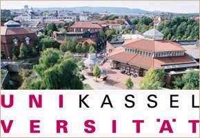 uni-kassel_rahmen1