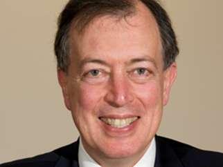 Andrew Rowan