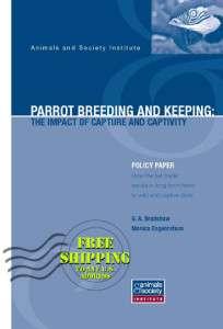 ParrotBreeding