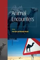 animal_encounters