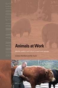 animalsatwork