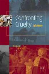 confrontingcruelty