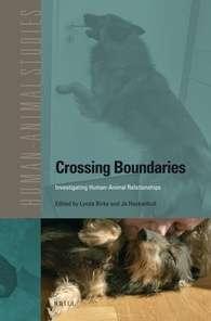 crossingboundaries