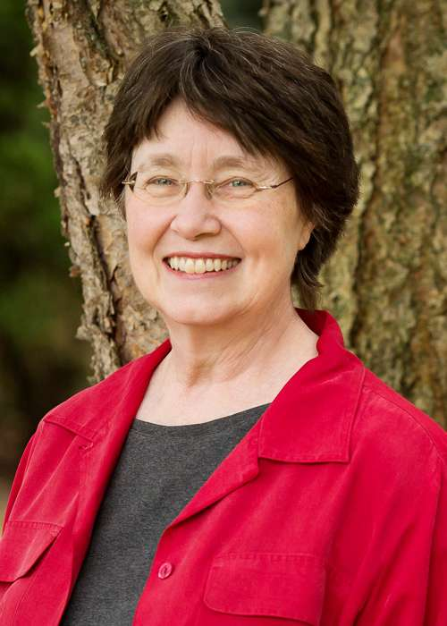 Jane Desmond - Director, International Forum for US Studies; Professor of Anthropology and Gender/Women's Studies