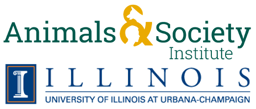 Call for Applications: 2018 ASI-UIUC Summer Institute in Human-Animal Studies