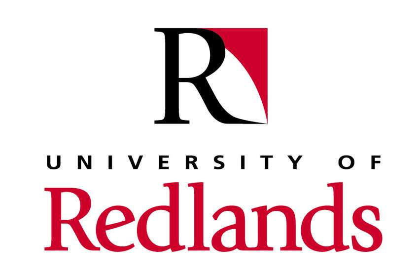 The University of Redlands SASI Has Accomplished So Much in First Year!