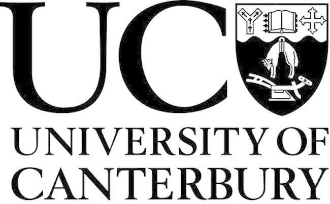 New PhD Program at the University of Canterbury