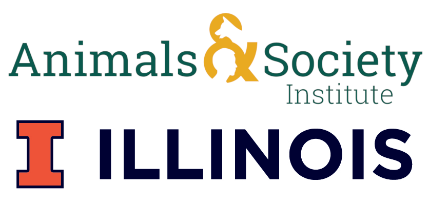 Call for Applications: 2020 ASI-UIUC Summer Institute in Human-Animal Studies