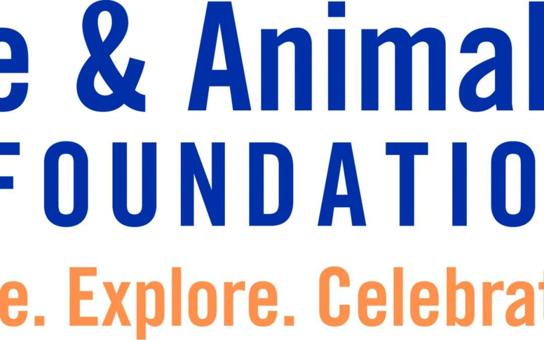 ASI Partners with Culture and Animals Foundation to Co-Sponsor Research Grant