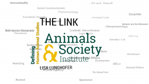animal abuse Archives - Welcome to Animals & Society