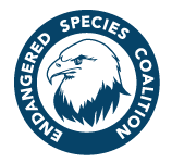 Endangered Sepcies Coalition Logo
