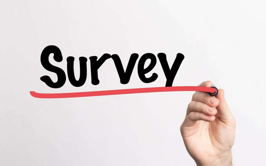 Help ASI Help the Animals by Taking Our Survey