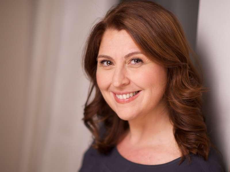 Kimberly Spanjol, PhD, BCBA-D, LMHC